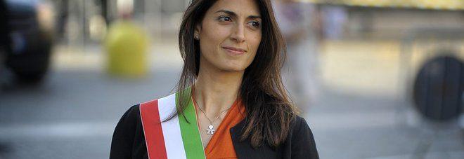 1812931_raggi_fascia_tricolore_1
